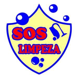 SOS Limpeza em Atibaia, SP por Solutudo