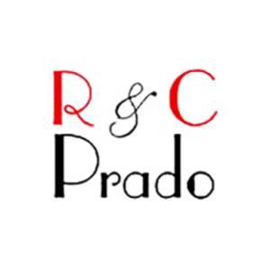 R&C Prado Limpa Fossa