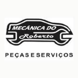 Mecânica do Roberto