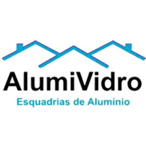 Alumividro - Esquadrias de Alumínio