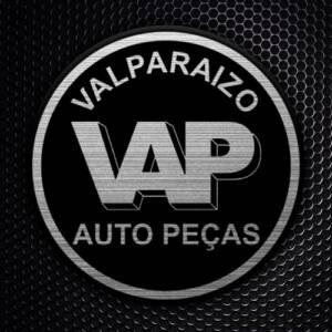 Valparaizo Auto Peças em Atibaia, SP por Solutudo