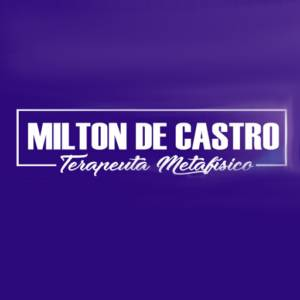 Milton de Castro