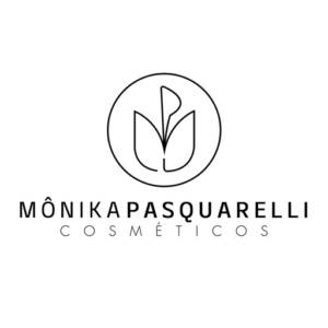 Mônika Pasquarelli Cosméticos