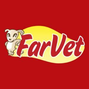 FarVet Farmácia Veterinária Atibaia