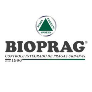 Dedetizadora Bioprag - Botucatu