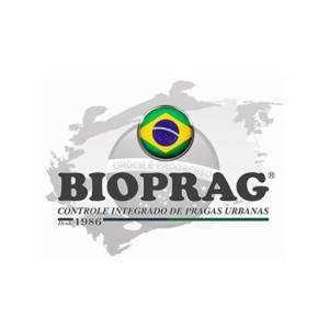 Bioprag - Controle Integrado de Pragas Urbanas - Botucatu