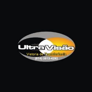Ultra Visão - Perícias e Vistorias