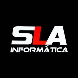 SLA Informática