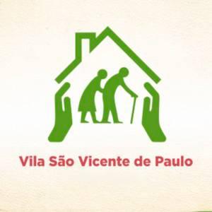 Asilo São Vicente de Paulo