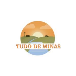 Tudo de Minas