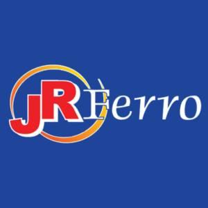 JR Ferro