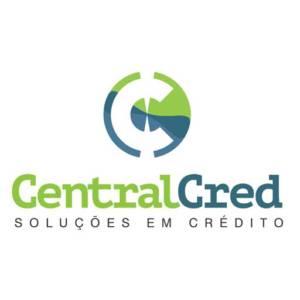 Central Cred SR