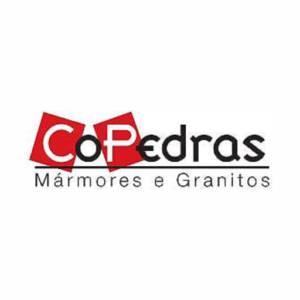 Copedras Marmoraria em Jundiaí, SP por Solutudo