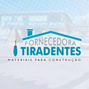 Fornecedora Tiradentes