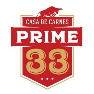Casa de Carnes Prime 33