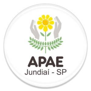 APAE Associação de Pais Amigos dos Excepcionais