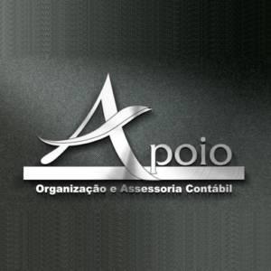 Apoio Organização e Acessória Contábil