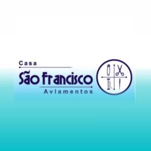 Casa São Francisco Aviamentos