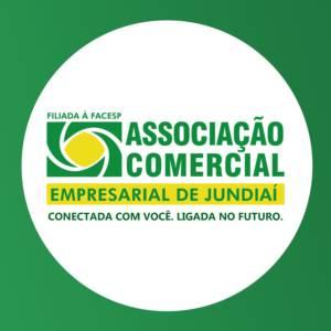 ACE Jundiaí - Associação Comercial Empresarial de Jundiaí em Jundiaí, SP por Solutudo