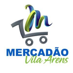 Mercadão Vila Arens