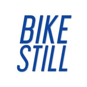 Bicicletaria  Bike Still
