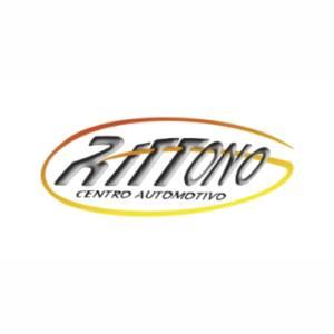 Rittono Centro Automotivo