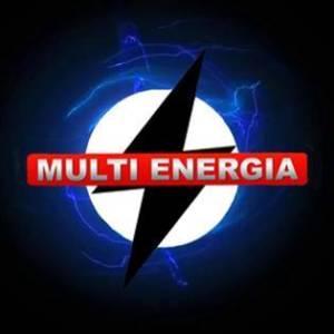 Multi Energia Instalações e Materiais Elétricos  em Atibaia, SP por Solutudo