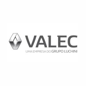 Valec Renault
