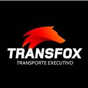 TransFox - Transporte Executivo em Jundiaí, SP por Solutudo
