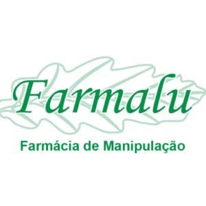 Farmalu - Farmácia de Manipulação em Atibaia, SP por Solutudo