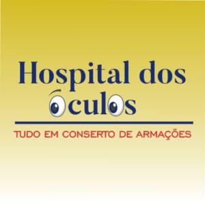 Hospital dos Óculos