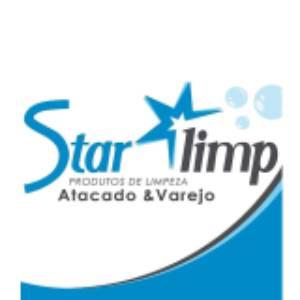 Star Limp Comércio de Produtos de Limpeza