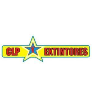 CLP Extintores em Jundiaí, SP por Solutudo