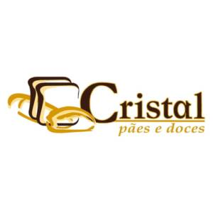 Cristal Pães e Doces