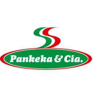 Pankeka & Cia