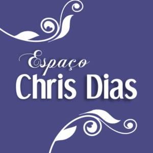 Espaço Chris Dias em Jundiaí, SP por Solutudo