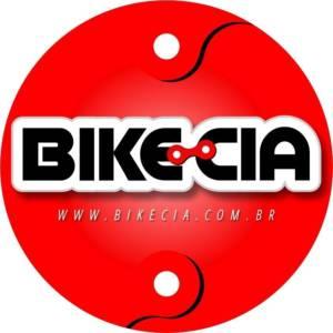 Bike Cia