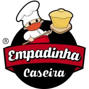 Empadinha Caseira - Maxi