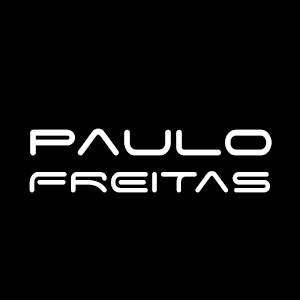 Paulo Freitas Hair Stylist em Jundiaí, SP por Solutudo