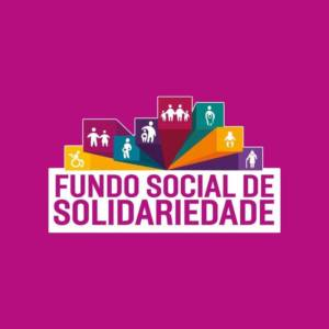 Fundo Social de Solidariedade - Funss