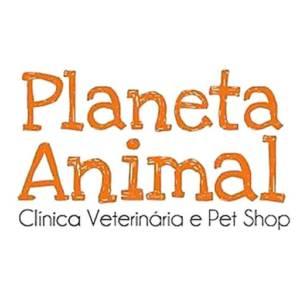 Clínica Veterinária Planeta Animal