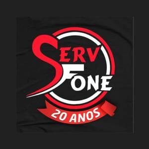 Serv Fone