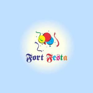 Fort Festa - Loja 6