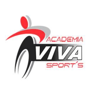 Academia Viva Sports - Unidade 2