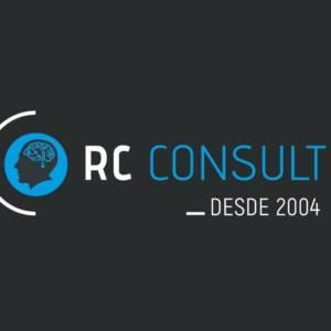 RC Consult