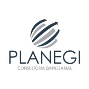 Planegi Consultoria Empresarial