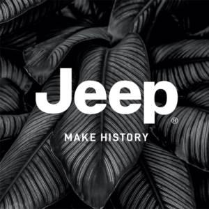 Concessionária Jeep Grandourados