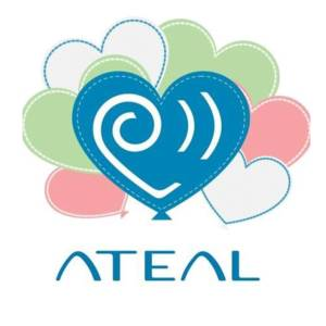 ATEAL - Associação Terapêutica de Estimulação Auditiva e Linguagem