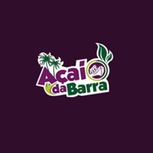 Açaí da Barra - Botucatu