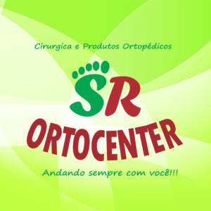 SR Ortocenter